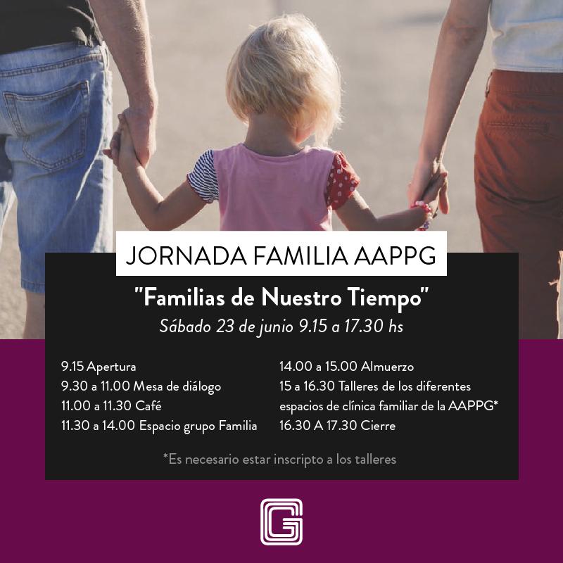 2018-06-03 Jornada Familia-01