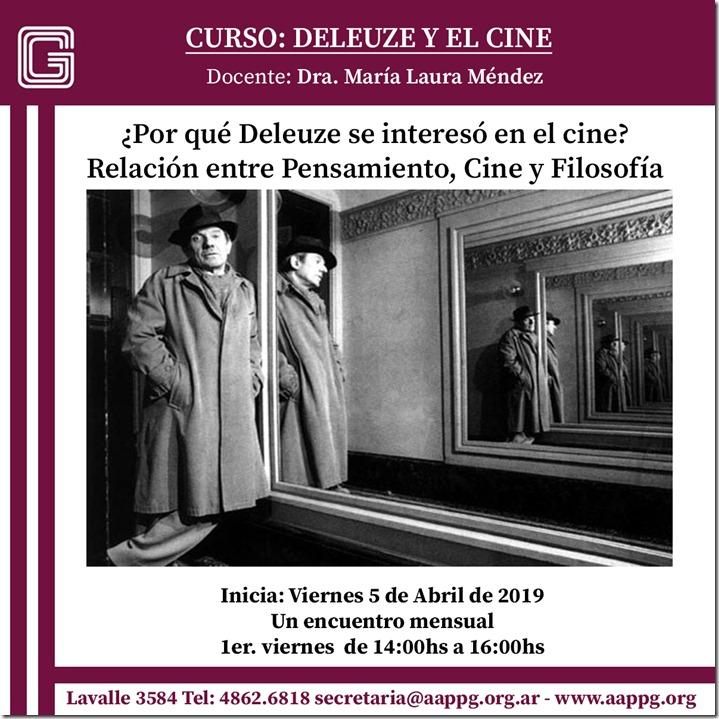 DELEUZE Y EL CINE CARTEL[4]