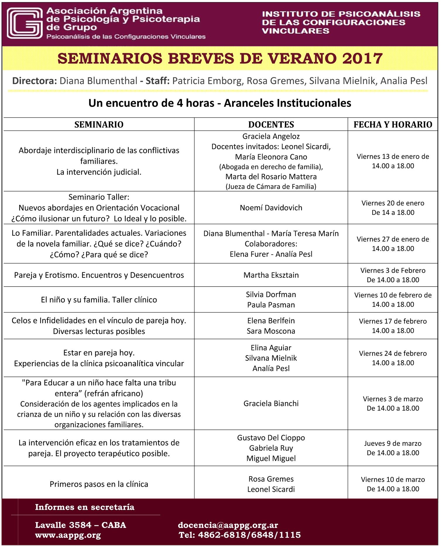 folleto-seminarios-de-verano17