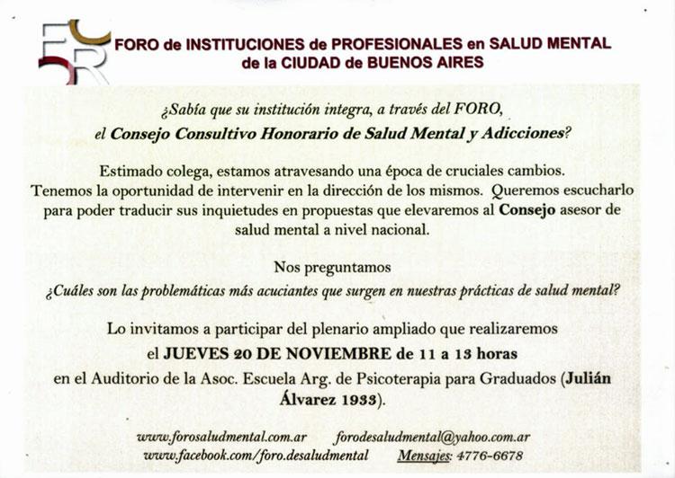 Foro-Salud-Mental_r