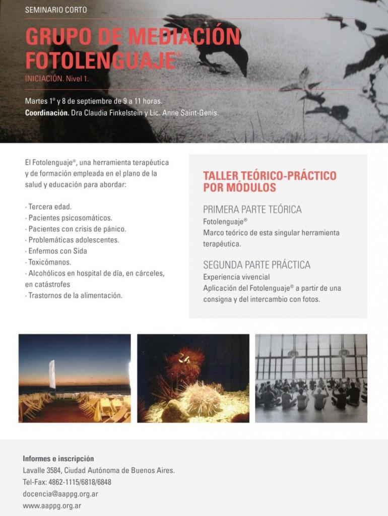 Fotolenguaje.pdf