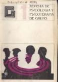 H-0009-1982.0001_T