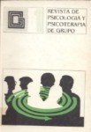 H-0009-1984.0001_T