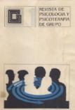 H-0009-1985.0001_T