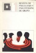 H-0009-1986.0001_T