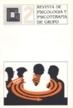 H-0009-1986.0002_T