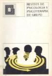 H-0009-1987.0001_T