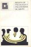 H-0009-1987.0002-3_T