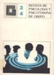 H-0009-1988.0003-4_T