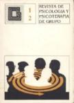 H-0009-1989.0001-2_T