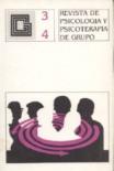 H-0009-1990.0003-4_T