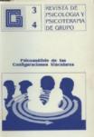 H-0009-1991.0003-4_T