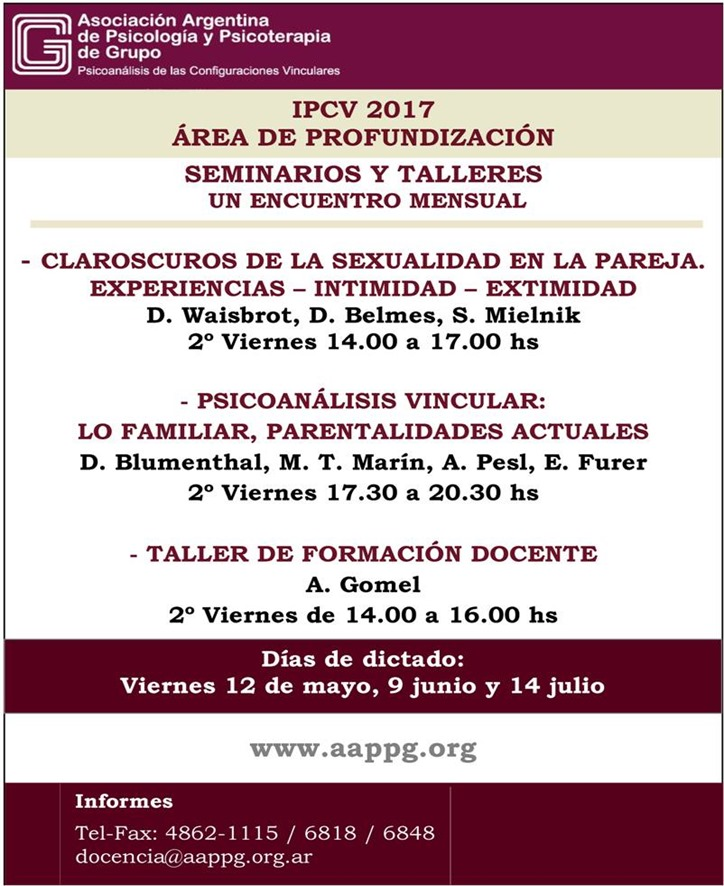 IPCV PROFUNDIZACION MAYO[9]