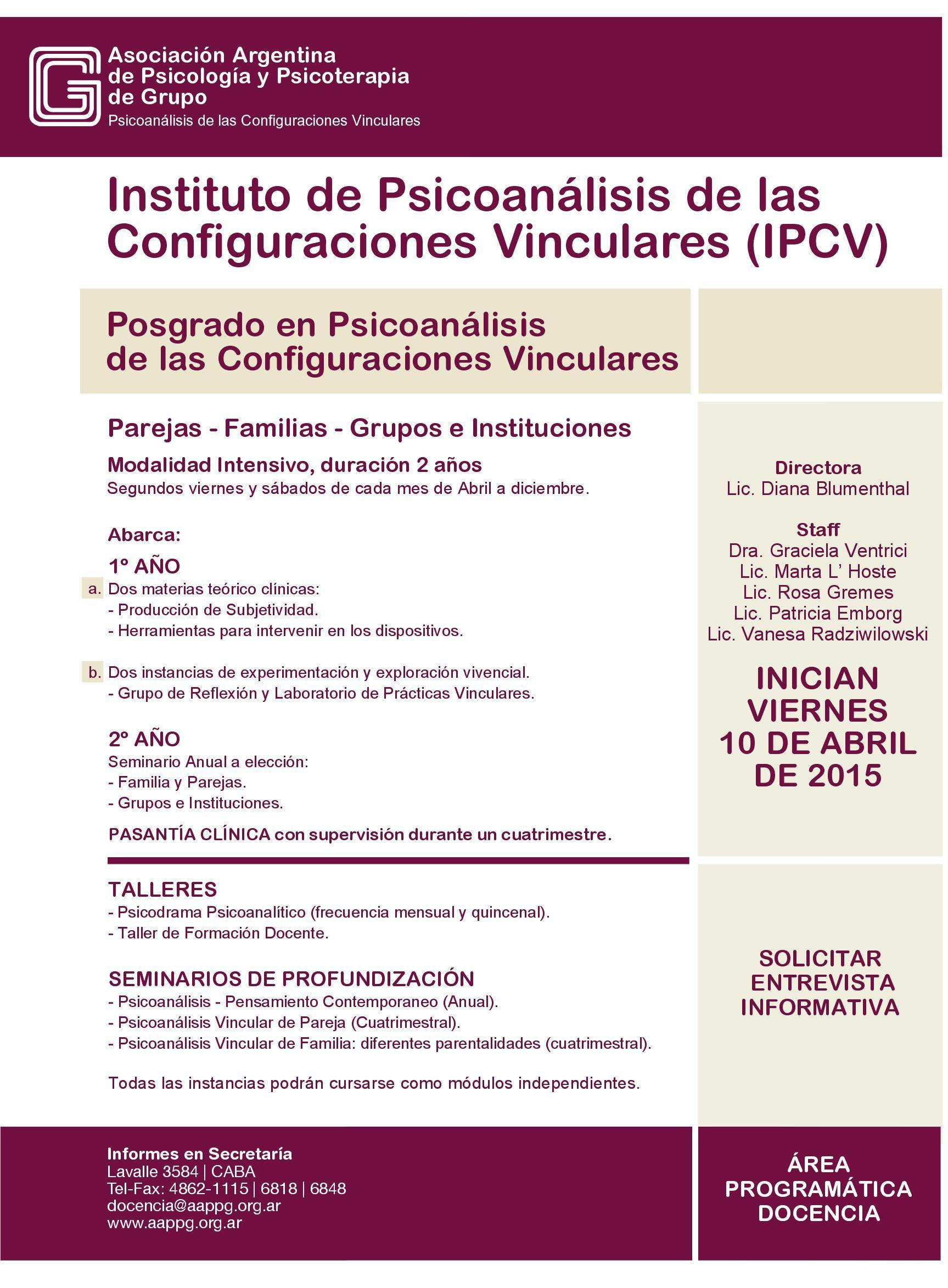 IPCV2015