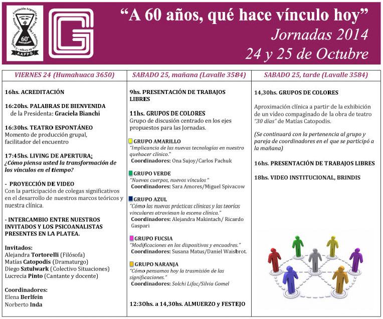 PROGRAMA-Jornadas-2014