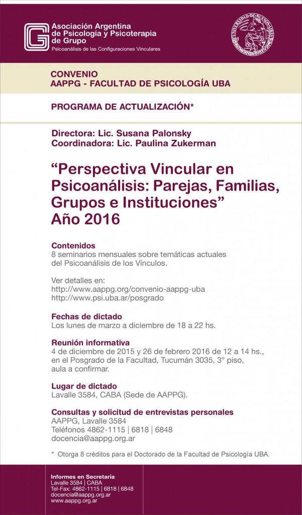 Plantilla-Seminario-UBA