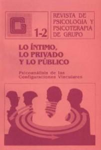 TXVI 1-2 1993_reduc