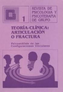 TXVII 1 1994_reduc