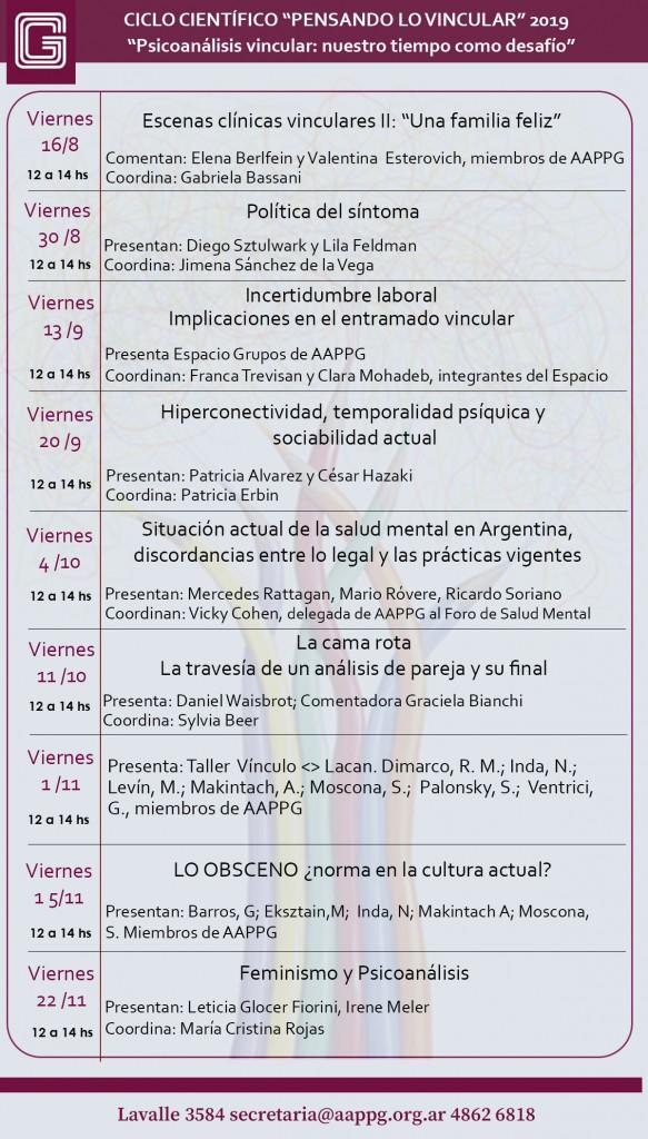 agenda-plv julio (2)