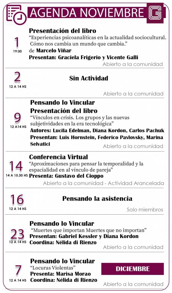 agendanoviembre18