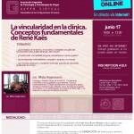 confsegoviano-150x150