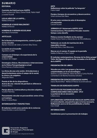 contrataparevista2019
