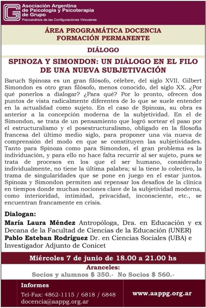 dialogo MENDEZ RODRIGUEZ flyer 2017[9]