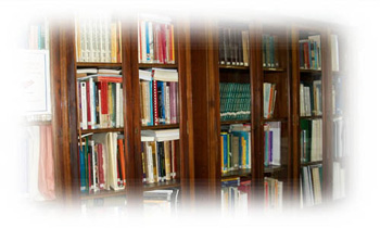 imagen_biblioteca