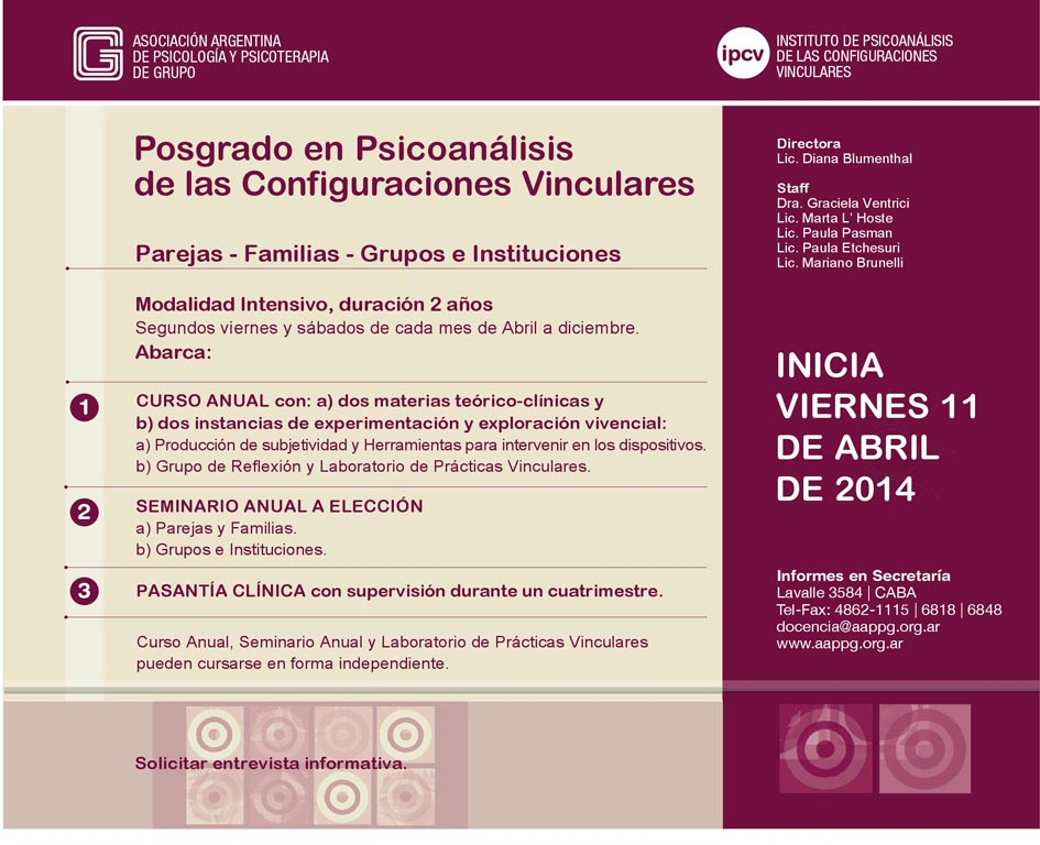 ipcv2014
