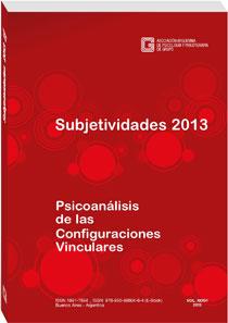 revista2013