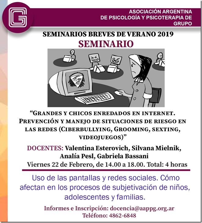 seminario 3[5]