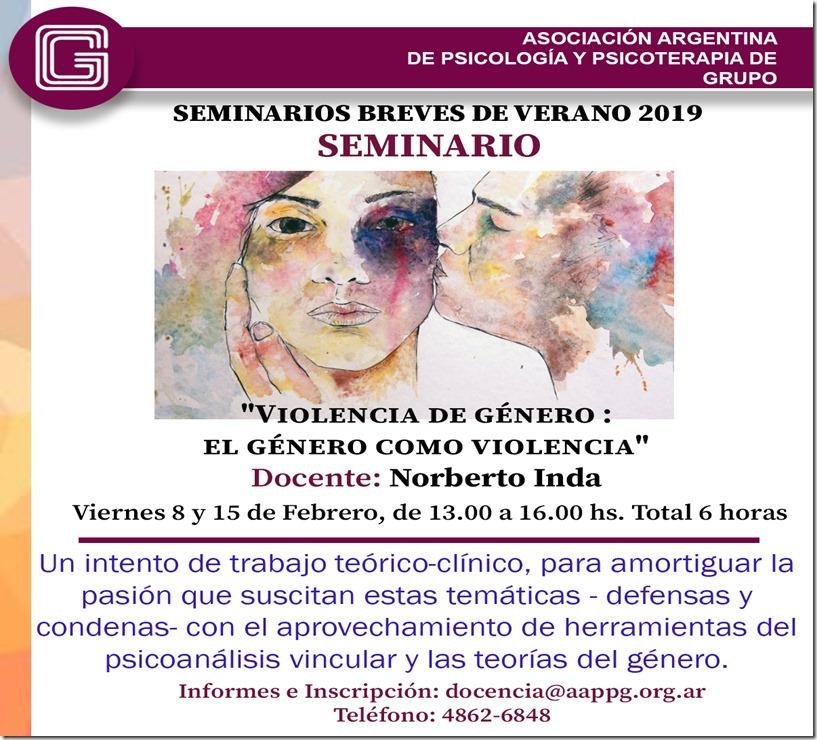 seminario1[7]
